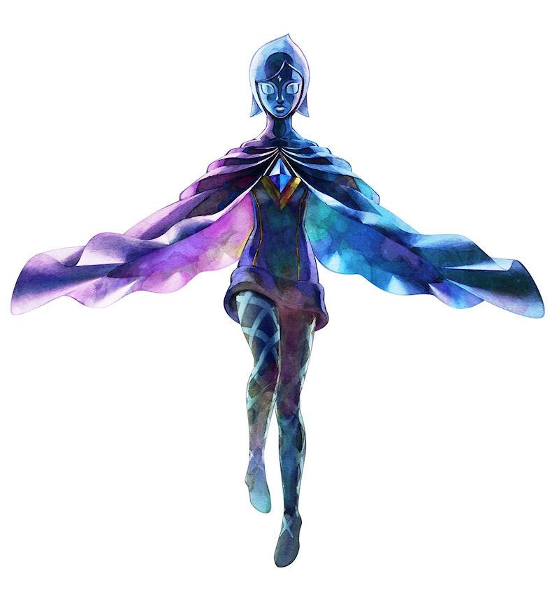 The Legend Of Zelda Skyward Sword Nintendomaine