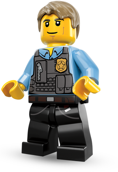Test Lego City Undercover The Chase Begins Nintendomaine