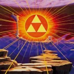 The_Legend_of_Zelda_A_Link_to_the_Past_artwork2
