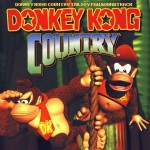 Donkey_Kong_Country-OST