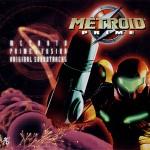 Metroid_Prime_OST