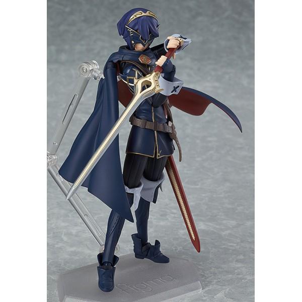 Figurina Lucina