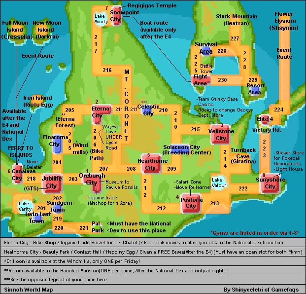 pokemon overworld sprites city, pokemon slateport city, pokemon omega ruby, pokemon trainer battle sprites, pokemon sapphire, on pokemon hoenn world map