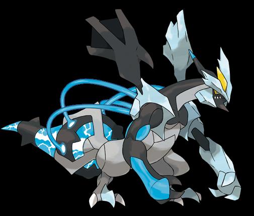 Pok mon version noire 2 blanche 2 nintendomaine - Pokemon noir et blanc personnage ...