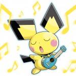 pokemon_ranger_guardian_sign-01
