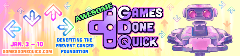 agdq2016