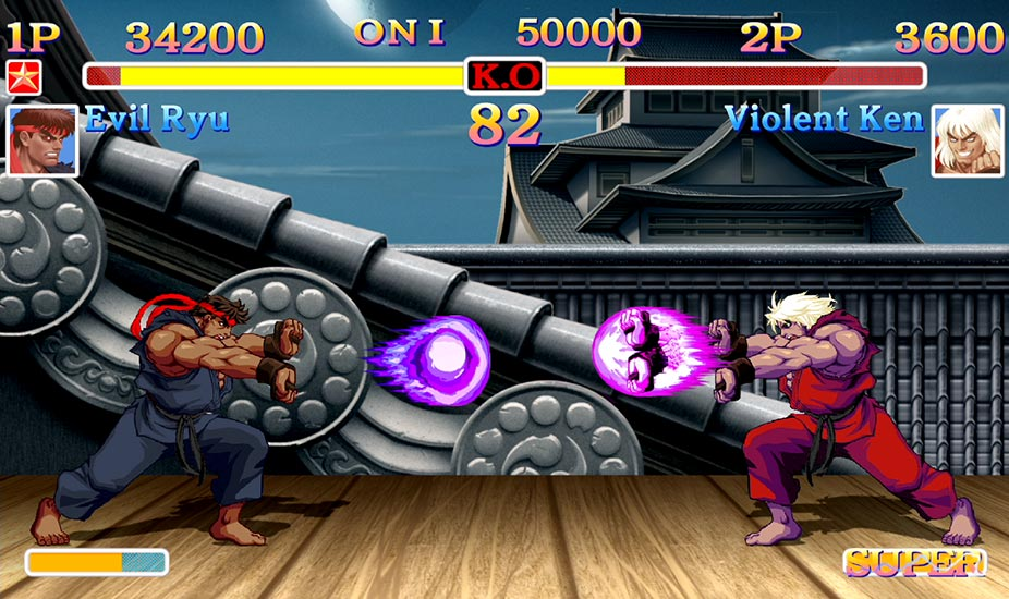 ultra_street_fighter_2-02.jpg