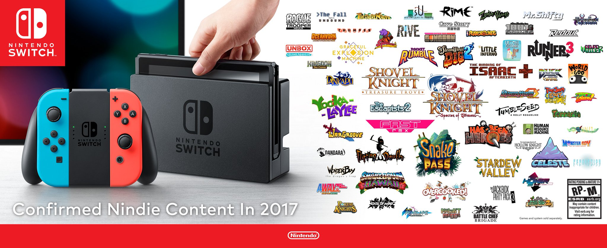 nindies_nintendo_switch-81.jpg
